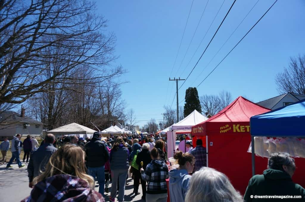 2015_ON_Elmvale-maple-sugar-festival_-27