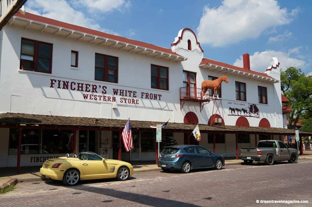 Fort-Worth-Stockyards-47