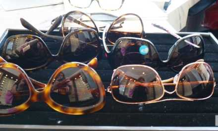 Travel Tips: Advice from the Professionals How to Choose the Right Sunglasses