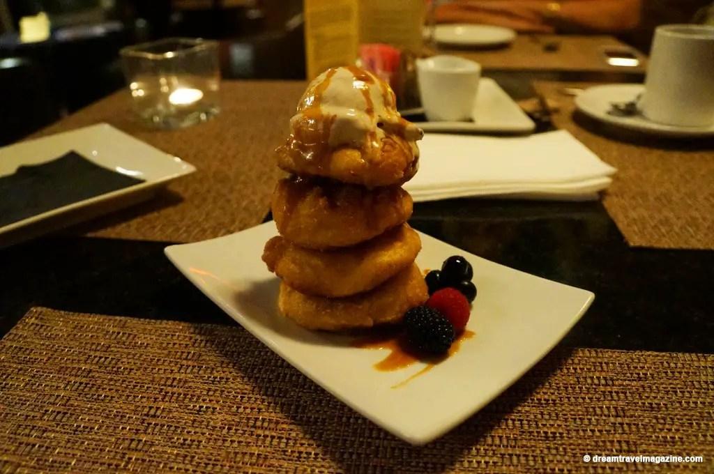 Era-67-Restaurant-Review-Downtown-Orillia--ontario-lakes-country-29