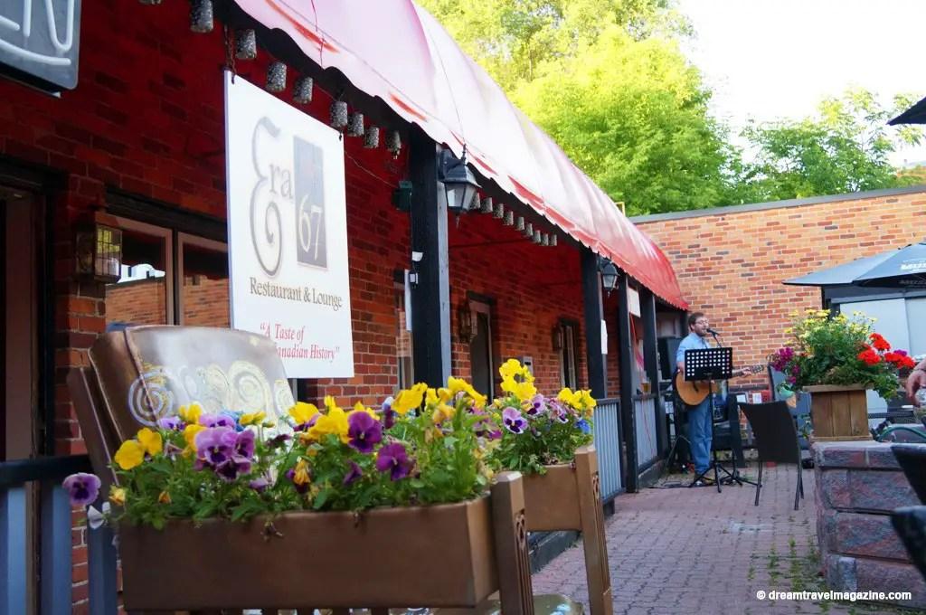 Era-67-Restaurant-Review-Downtown-Orillia--ontario-lakes-country-4