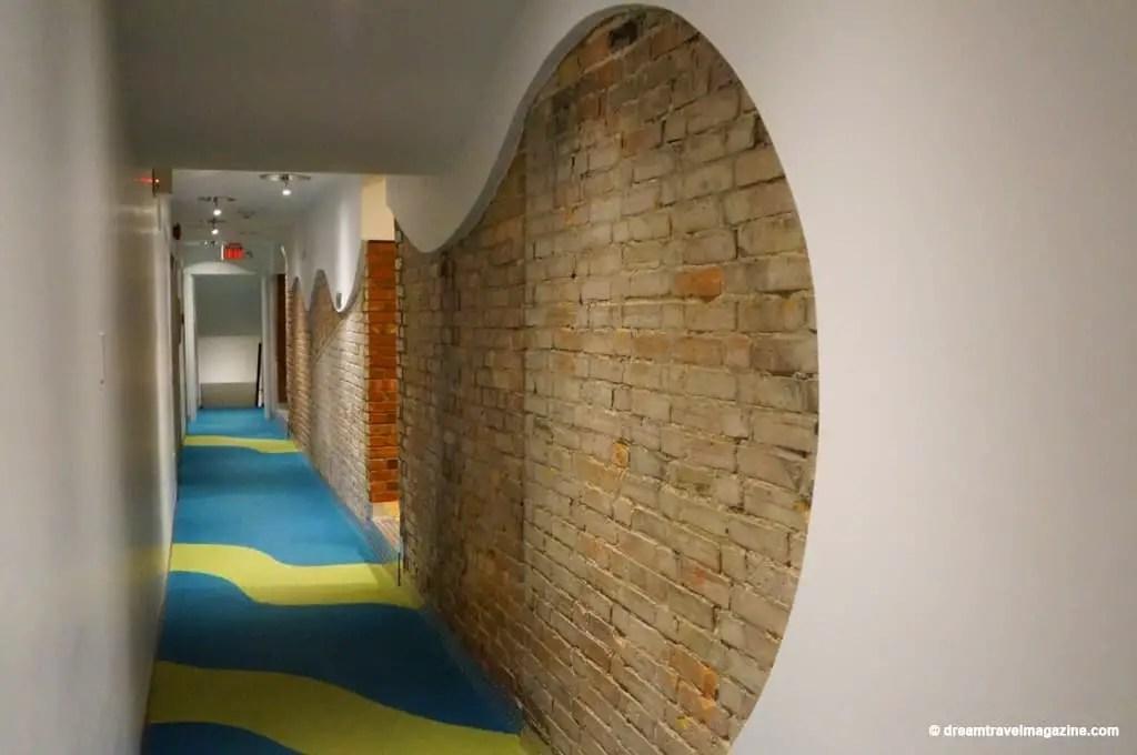 Ontario-Chatham-Retro-Suites-Hotel-review_24
