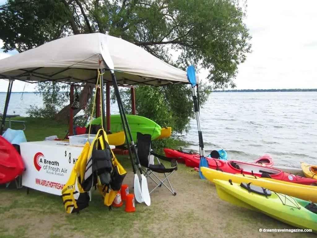 Orillia-breathe-of-fresh-air-kayaking-waterfront-2