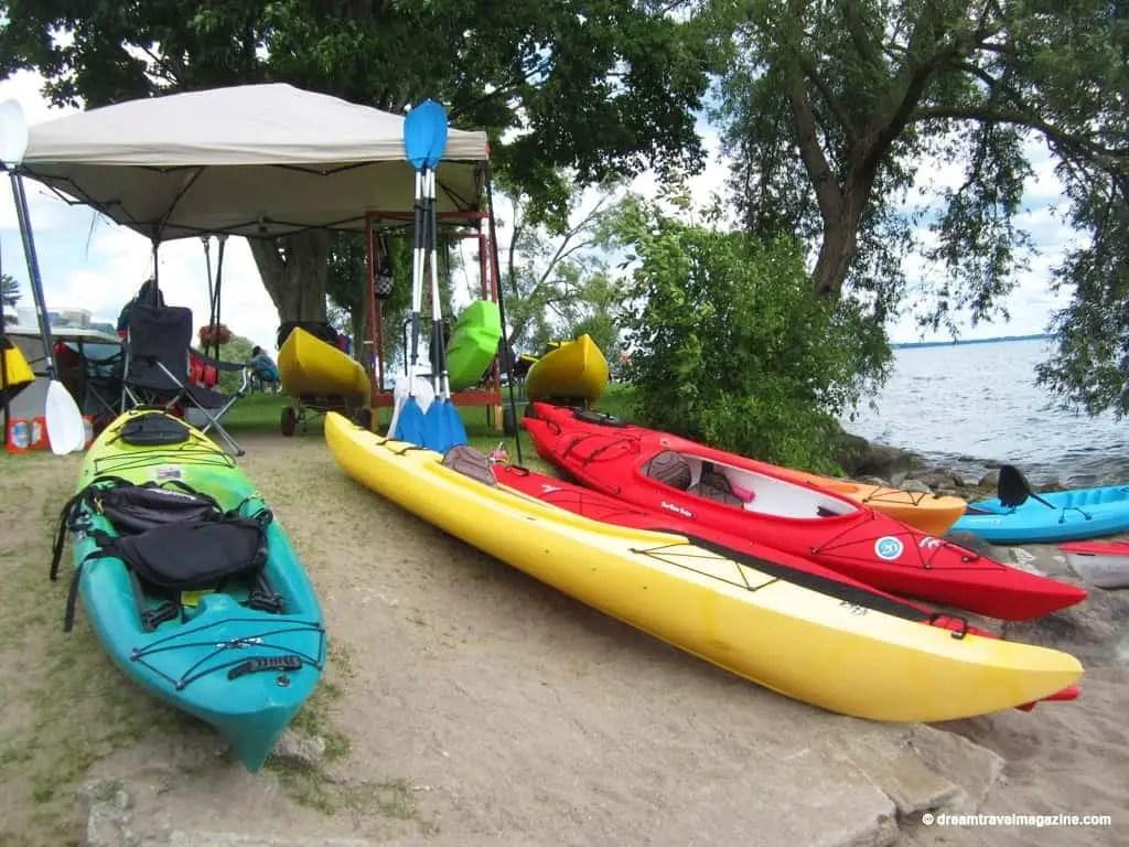 Orillia-breathe-of-fresh-air-kayaking-waterfront-4