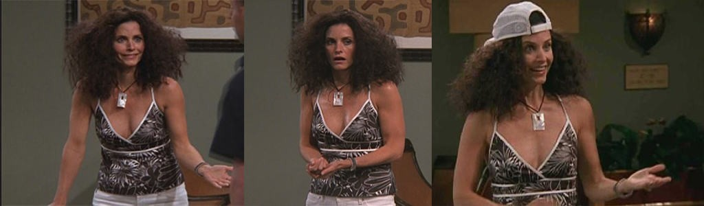 beat_frizzy_hair-on-vacation-tips