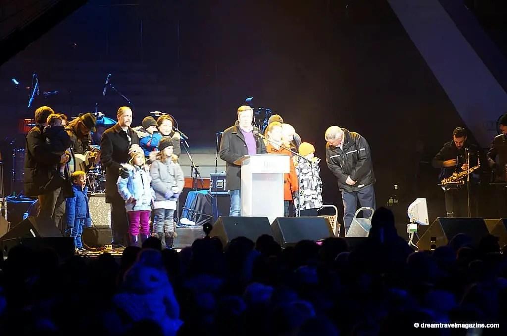11-29-15-Toronto-Cavalcade-of-Lights-27
