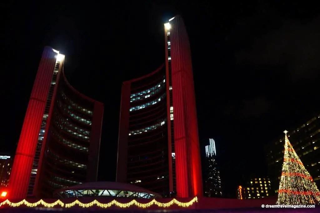 11-29-15-Toronto-Cavalcade-of-Lights-48