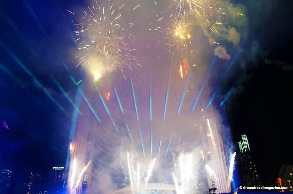 11-29-15-Toronto-Cavalcade-of-Lights-81