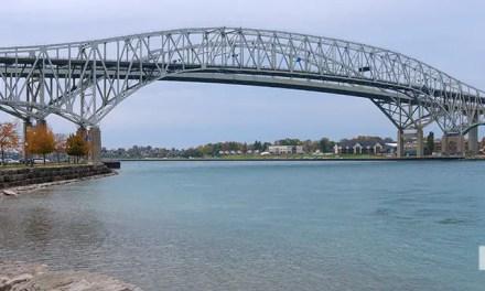 Discovering Sarnia-Lambton Ontario a 2-day Road Trip