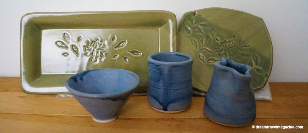 Yours-outdoors-pottery-excursion-gone-to-pot-Ontario-Highlands-01