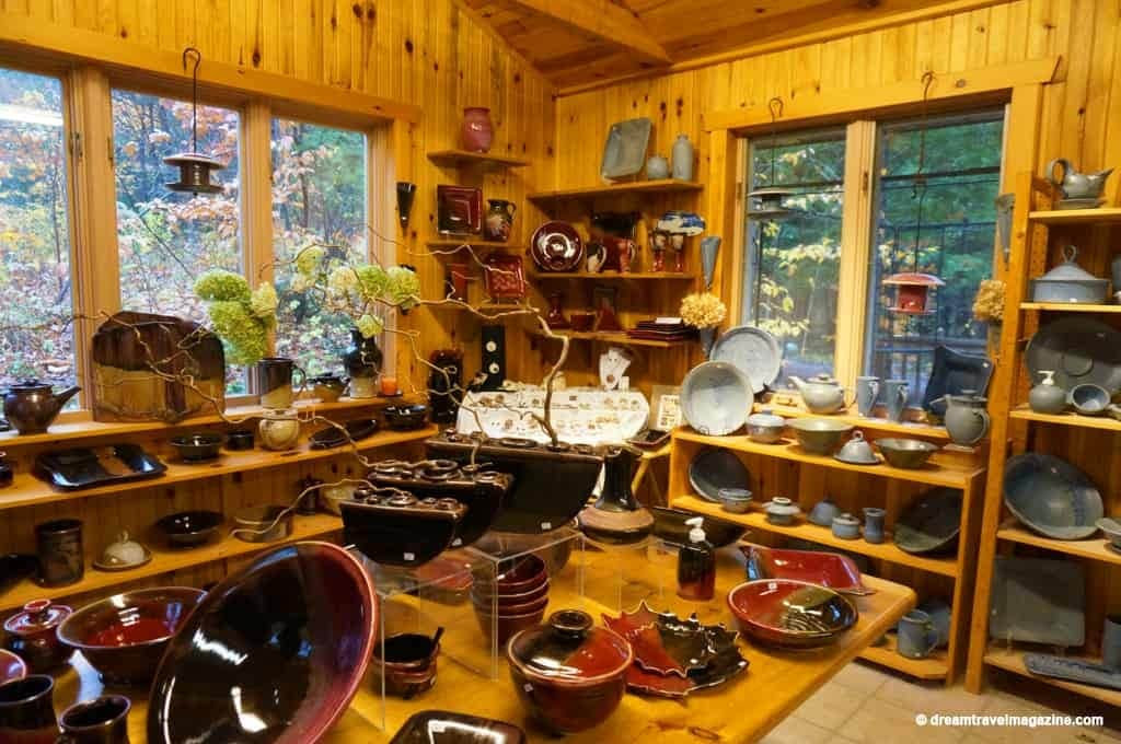 Yours-outdoors-pottery-excursion-gone-to-pot-Ontario-Highlands-04