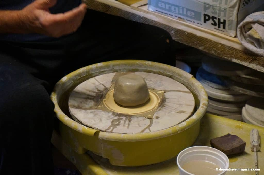 Yours-outdoors-pottery-excursion-gone-to-pot-Ontario-Highlands-06