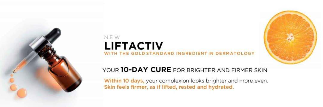 LIFTACTIVE_vitamin_c_skin_corrector