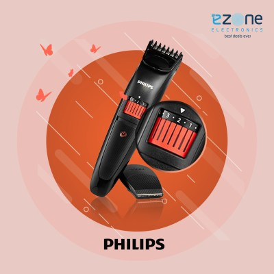 Philips Shave