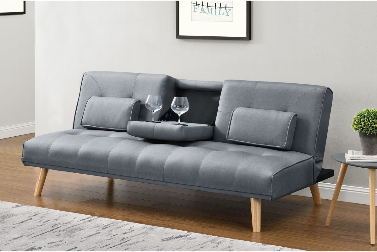 buy sofa bed new york smith brothers conversation beds and bedroom furniture online dream warehouse