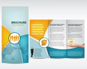 brochures mississauga
