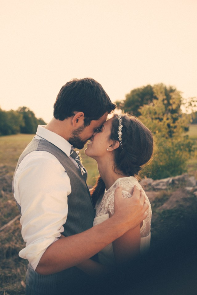 one wedding mistake DIY brides make