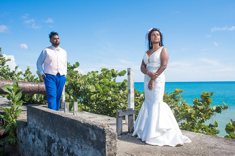 Jamaica Wedding Photography Photographers