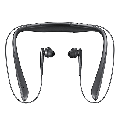 Samsung Level U PRO Wireless