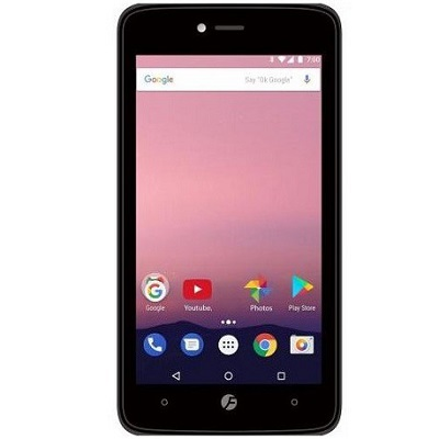 Freetel Ice 2 Android 7.0 Nougat 1 GB RAM 8 GB Internal Memory
