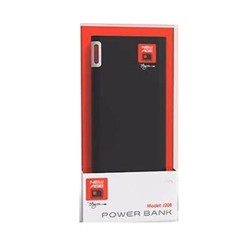 New Age PowerBank CT22 6500mAh