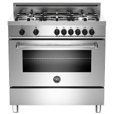 LG Gas Cooker Electric Plate