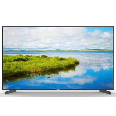 Hisense LED Full HD TV 55 Inch - K305PW