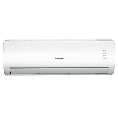Hisense Split Air Conditioner 2 HP Copper SPL2HP