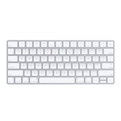 Accessories MAGIC KEYBOARD - MLA22LB/A
