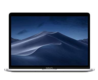 Apple MacBook Pro MUHN2B/A