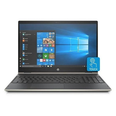 HP Pavilion - CR0085CL