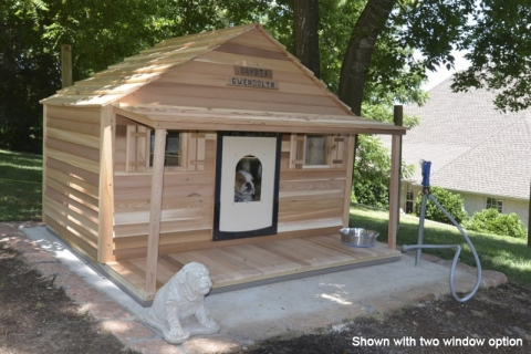 diy dog houses dog house plans aussiedoodle and labradoodle puppies best labradoodle. Black Bedroom Furniture Sets. Home Design Ideas