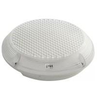 Exterior IP65 Waterproof Emergency Lighting Requirements