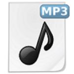 free-mp3-downloads-150x150.png (150×150)