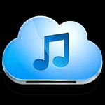 music downloader paradise