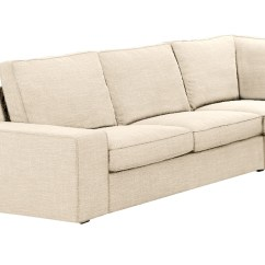 Sofa Arm Rest Mayo Reviews Kappa Sleek Sectional With Side Dreamzz