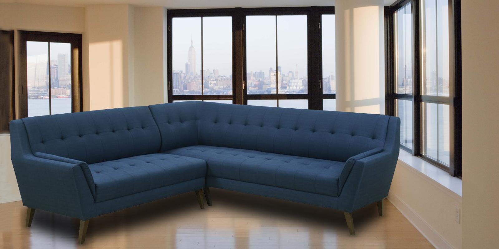 color sofa harga bed inoac di bandung annabel grey 2 piece sectional dreamzz furniture