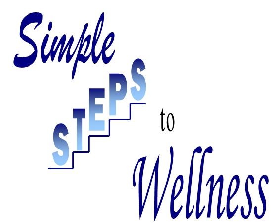 Improving Self Esteem Exercises