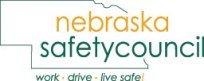 Nebraska Safety Council Logo