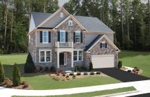 Colonial Forge Single Family Homes Stafford Va