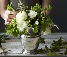 vase-engraved-match