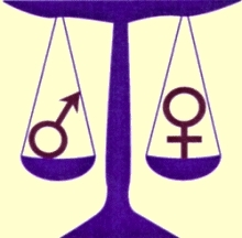 https://i0.wp.com/www.dregia.us/blog/uploaded_images/gender_equality-703350.jpg