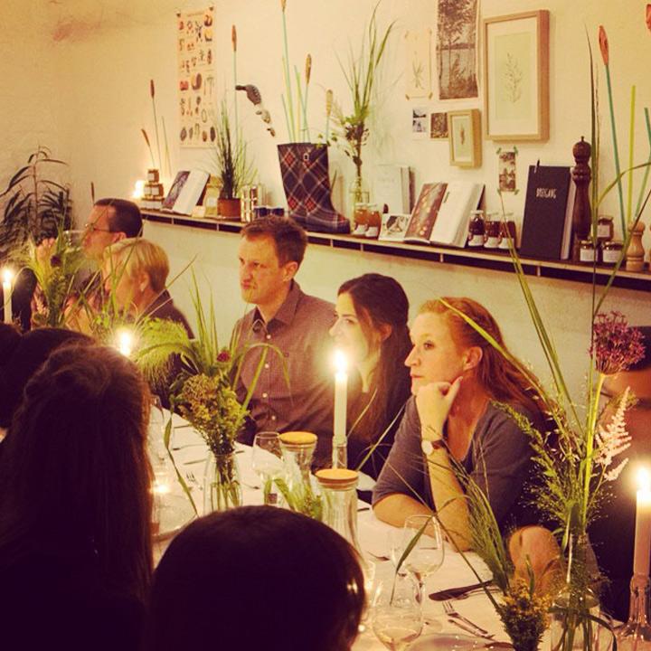 supper-club3