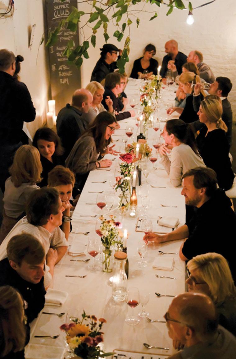 supperclub-daniel-hf