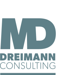 Michael Dreimann Consulting