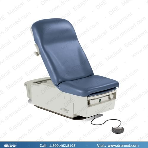 Midmark Surgical Tables