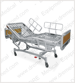 Refurbished Medical Equipment Options for Healthcare