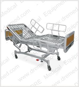 Refurbished Medical Equipment Options for Healthcare