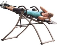 {BEST} Inversion Table ReviewsBack Stretching Machine ...