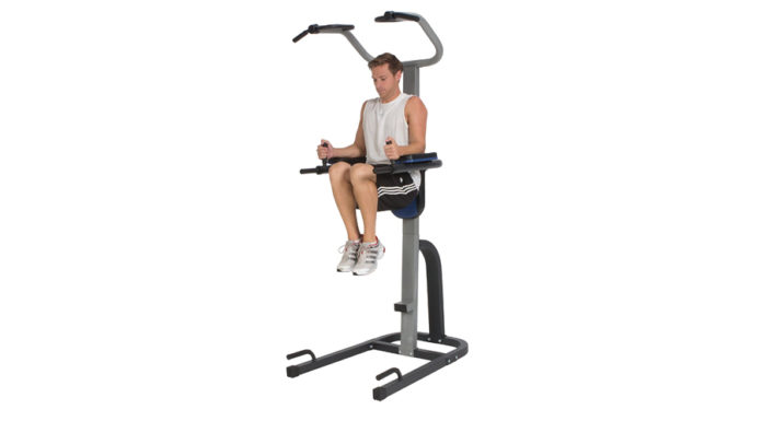 {TOP 5} Best Spin Bikes Review│Indoor Exercise 2018 [UPDATED]